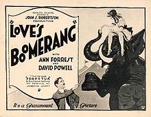 Lovesboomerang-lobbycard-a-1922. jpeg