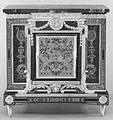 Low cabinet (meuble à hauteur d'appui) (one of a pair) MET 205453.jpg