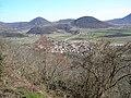 Lozzo Ateestino visto da Monte Lozzo. 02.jpg