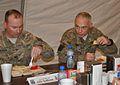 Lt. Gen. James L. Terry visits Task Force Commandos Headquarters DVIDS885543.jpg