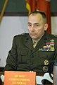 """Lt. Gen. Wallace C. """"Chip"""" Gregson.jpg"""