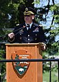 Lt. General Kadavy provided the keynote address at Memorial day in 2016. (c126ce39-7099-4d25-ab21-e4ec2ab6c98e).jpg