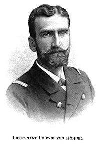 Lt. Ludwig von Hohnel.jpg
