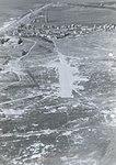 Luask den helder huisduinen 1951 2.jpg
