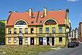 Lubin, Piastowska 6 - fotopolska.eu (229326).jpg