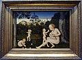 Lucas.Cranach.der.Juengere.Caritas.jpg