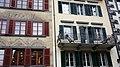 Lucerne, Switzerland (15783267239).jpg