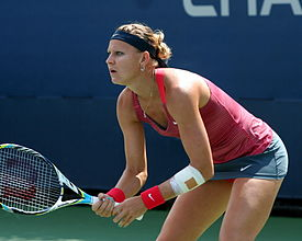 Lucie Safarova US Open.jpg