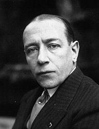 Lucien Rosengart 1928.jpg