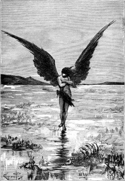 File:Lucifero (Rapisardi) p029.png