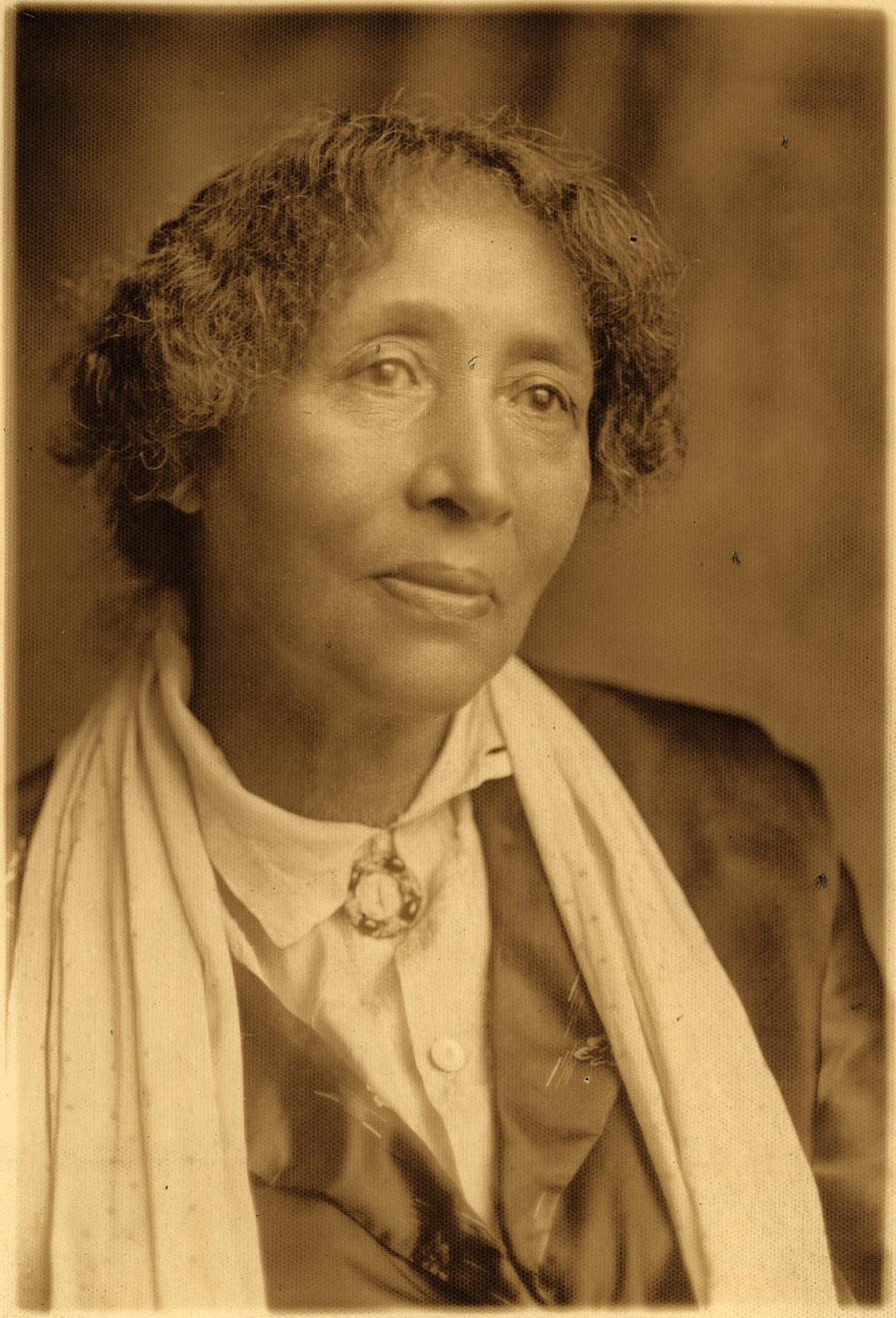 Image result for Lucy Parsons