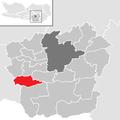 Ludmannsdorf im Bezirk KL.png