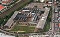 Luftaufnahme 2005 Pfaudler Werke.jpg