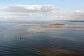 Luftaufnahmen Nordseekueste 2012-05-by-RaBoe-D50 109.jpg