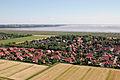 Luftaufnahmen Nordseekueste 2012 05 D50 by-RaBoe 136.jpg