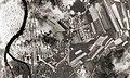 Luftbild - Cham Rangierbahnhof - 18 April 1945.jpg