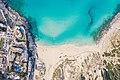 Luftbild der Küste von Cala Mesquida auf Mallorca, Spanien (48001482193).jpg