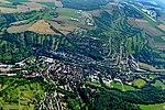 Luftbilder von Niederstetten. 02.jpg
