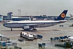 Lufthansa Airbus A300B4-2C D-AIBB (26507083483).jpg