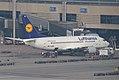 Lufthansa Boeing 737-530; D-ABIK@ZRH;04.03.2011 592ae (5498245042).jpg