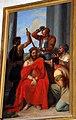 Luigi sabatelli, scene della passione, 1846-50, 03.JPG