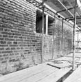 Luikopening zoldervloer aan stadszijde - Zwolle - 20228644 - RCE.jpg