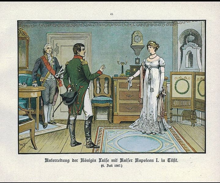 File:Luise Napoleon 1807.jpg
