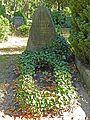 Luisen-Friedhof II - Grab Liselotte Richter.jpg