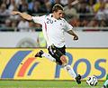 Lukas Podolski Germany 2006.jpg