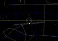 Lunar eclipse chart-02jun24.png