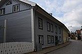 Fil:Lundholmska huset i Kungälv 01.JPG