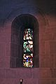 Lunds domkyrka, stained glass 2.jpg
