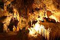 Luray Caverns (6863978436).jpg