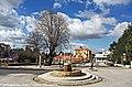Luso - Portugal (8539744983).jpg