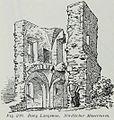 Luthmer III-239-Burg Langenau Nördlicher Mauerturm.jpg