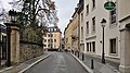 Luxembourg City rue de l'eau 01.jpg