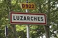 Luzarches Panneau 286.jpg