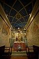 Luzern Kriens Wallfahrtskirche Unsere Liebe Frau inner chapel.jpg