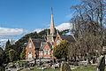 Lye Cemetery.jpg