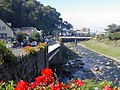 Lynmouth - geograph.org.uk - 11542.jpg
