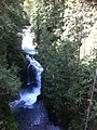 Lynn creek may 2012 - panoramio (2).jpg