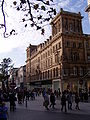 M&S Church Street, Liverpool.jpg