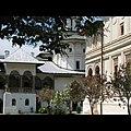 Mânăstirea Hurezi (19).jpg