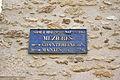 Mézières-sur-Seine 7.JPG