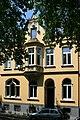 Mönchengladbach-Dahl Denkmal-Nr. R 041, Richard-Wagner-Straße 086 (6235).jpg