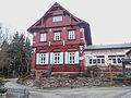 Mönchswalder Bergbaude (Wilthen) (1).jpg