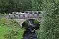 Möykkysenjoki bridge 2.JPG