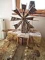 Mühlenmuseum Hiesfeld-Windmühle Abarsch-Persien.jpg
