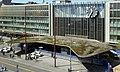 München, Hauptbahnhof, Schwammerl von oben, 2.jpeg