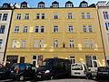 München-Giesing — Gebäude — Mattes — Batch 2012-10-31 (3).JPG